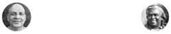 Subramanya Ayyappa Temple Logo