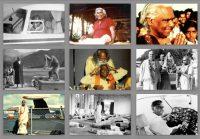 Swami Vishnudevananda - various images