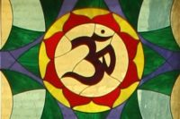 OM - Toronto Sivananda Yoga Centre