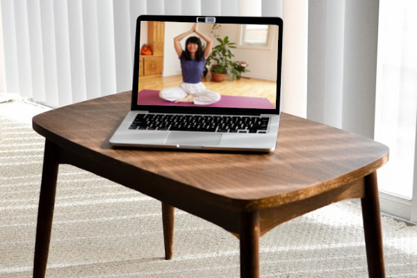 Online Yoga Programs - Sivananda Yoga Toronto