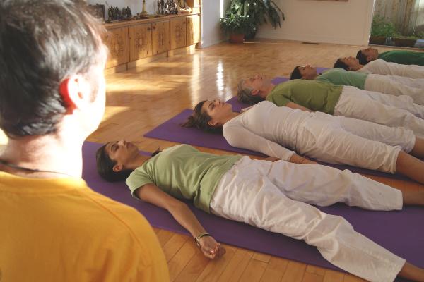 relaxation-yoga-pose-sivananda-yoga-toronto